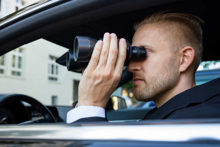 How much you need to pay for hiring a detective? Key ...